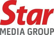 The Star Media Group Malaysia