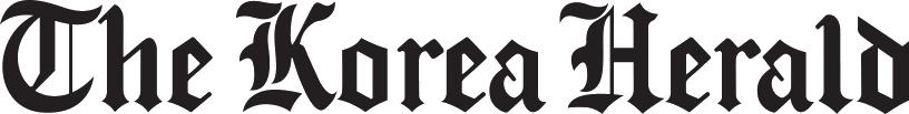 Logo of The Korea Herald newspaper